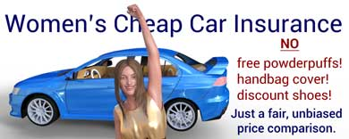 Can Changing Your Job Description Get You Cheaper Car Insurance